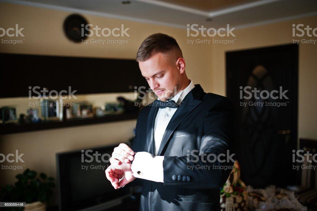 site de rencontre de luxe préparateur un entretien emploi Dating