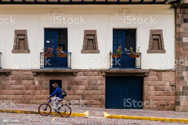 Man makes an effort to climb with his bicycle on a typical street of picture id965714460?b=1&k=6&m=965714460&s=612x612&h=ewe1luq525stqigliscd20xfitldqtrlnrtasxhwo5e=