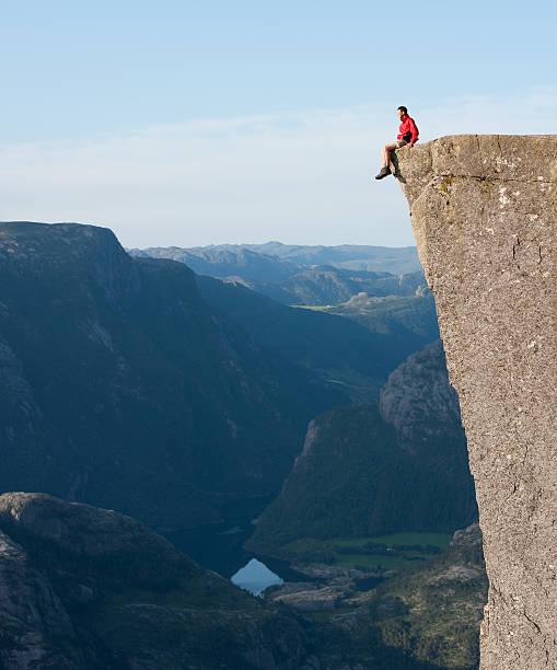 挪威北角——極地盡頭  World Trave...欧美