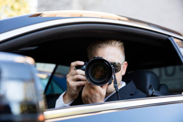 Man photographing with slr camera picture id832990072?b=1&k=6&m=832990072&s=612x612&w=0&h=tcbtk1wxrtaxslixjoaeaujzgbptvvucptscrikvfa4=
