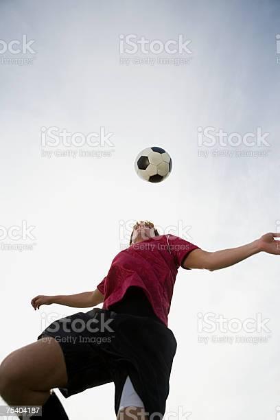 Man playing football picture id75404187?b=1&k=6&m=75404187&s=612x612&h=kqnbwjtlzpeuq1r shn6ygp6g 6mxnhjl5khe1nohyk=
