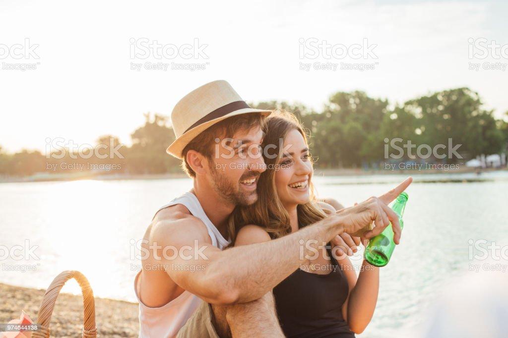 Beste Dating-Website kostenlos uk