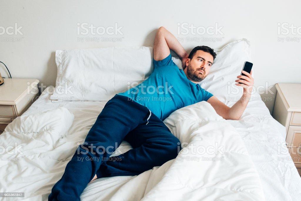 mâle blanc rencontres en ligne