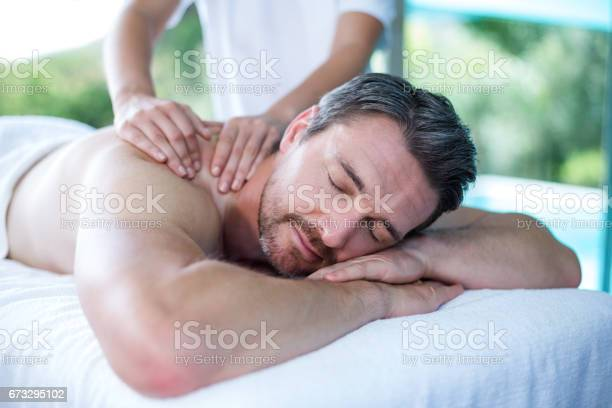 Man receiving back massage from masseur picture id673295102?b=1&k=6&m=673295102&s=612x612&h=oa4dvicd3xngsupwai2odjggqqwiyxpcwy 1lbpiqoe=