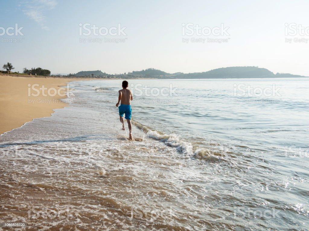 Bikini image picture