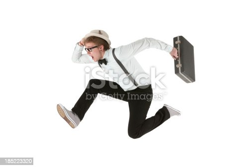 Man running with a briefcasehttp://www.twodozendesign.info/i/1.png