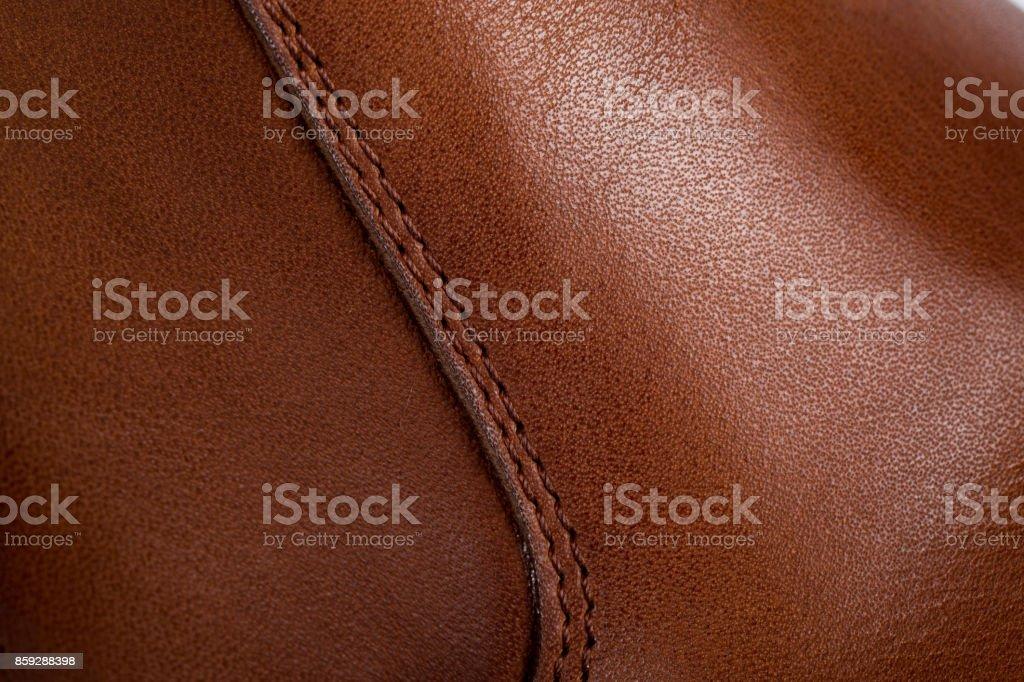 Mann Schuh – Foto