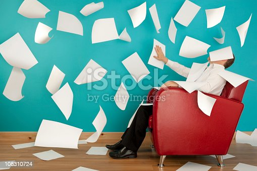 Work overload, bureaucracy, busy, exhausted concepts...  [url=http://www.istockphoto.com/search/lightbox/13418544] [img]http://www.primarypicture.com/iStock/IS_Conceptual.jpg[/img][/url] [url=http://www.istockphoto.com/search/lightbox/10930421] [img]http://www.primarypicture.com/iStock/IS_Chalkboard.jpg[/img][/url]  [url=http://www.istockphoto.com/search/lightbox/13181369] [img]http://www.primarypicture.com/iStock/IS_Typographic.jpg[/img][/url] [url=http://www.istockphoto.com/search/lightbox/10074747] [img]http://www.primarypicture.com/iStock/IS_Labels.jpg[/img][/url] [url=http://www.istockphoto.com/search/lightbox/12308743] [img]http://www.primarypicture.com/iStock/IS_Whiteboard.jpg[/img][/url] [url=http://www.istockphoto.com/search/lightbox/12840563] [img]http://www.primarypicture.com/iStock/IS_Envelope.jpg[/img][/url]