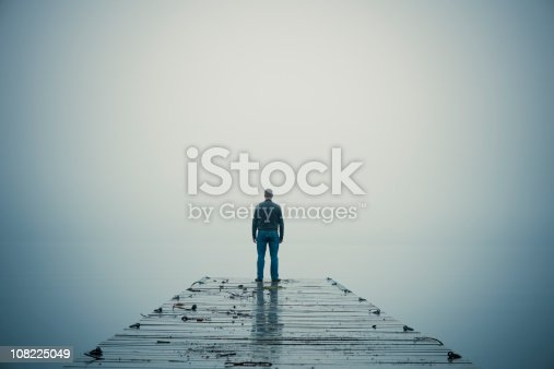 Solitude, man at a moody foggy lake [url=file_closeup.php?id=19259310][img]file_thumbview_approve.php?size=1&id=19259310[/img][/url] [url=file_closeup.php?id=19259237][img]file_thumbview_approve.php?size=1&id=19259237[/img][/url] [url=file_closeup.php?id=17254933][img]file_thumbview_approve.php?size=1&id=17254933[/img][/url] [url=file_closeup.php?id=17254683][img]file_thumbview_approve.php?size=1&id=17254683[/img][/url] [url=file_closeup.php?id=17252403][img]file_thumbview_approve.php?size=1&id=17252403[/img][/url] [url=file_closeup.php?id=17227325][img]file_thumbview_approve.php?size=1&id=17227325[/img][/url] [url=file_closeup.php?id=8433394][img]file_thumbview_approve.php?size=1&id=8433394[/img][/url] [url=file_closeup.php?id=2837929][img]file_thumbview_approve.php?size=1&id=2837929[/img][/url] [url=file_closeup.php?id=13364063][img]file_thumbview_approve.php?size=1&id=13364063[/img][/url] [url=file_closeup.php?id=8394079][img]file_thumbview_approve.php?size=1&id=8394079[/img][/url] [url=file_closeup.php?id=2297752][img]file_thumbview_approve.php?size=1&id=2297752[/img][/url] [url=file_closeup.php?id=1563654][img]file_thumbview_approve.php?size=1&id=1563654[/img][/url] [url=file_closeup.php?id=1061636][img]file_thumbview_approve.php?size=1&id=1061636[/img][/url] [url=file_closeup.php?id=430152][img]file_thumbview_approve.php?size=1&id=430152[/img][/url] [url=file_closeup.php?id=426560][img]file_thumbview_approve.php?size=1&id=426560[/img][/url]