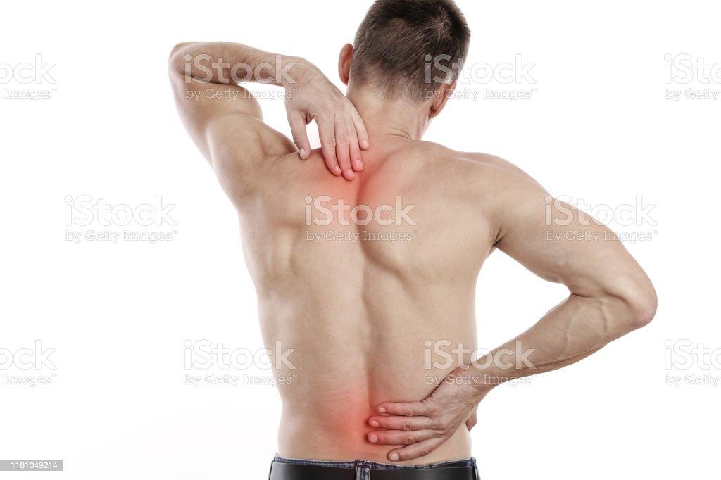 痙攣 痛み 筋肉