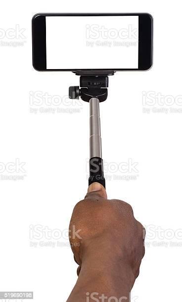 Man taking a self portrait using a smart phone picture id519690198?b=1&k=6&m=519690198&s=612x612&h=93phi uncxyfdm530bmi2tlludigflhqdi5tmmupxrw=
