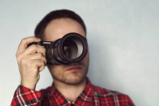 Man taking photo of you with mirrorless camera picture id1137932192?b=1&k=6&m=1137932192&s=612x612&w=0&h=lurwyt4 vajneg2tcow3t114efmj2mfletj jl2qmzq=
