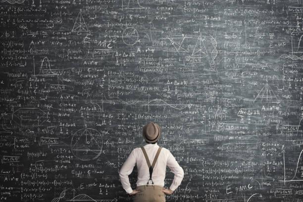 Man think how to solve the problem picture id898704212?b=1&k=6&m=898704212&s=612x612&w=0&h=ybl7nln 4qn blfwgoq0 dvxkczh2hpgmnowbifmp8c=