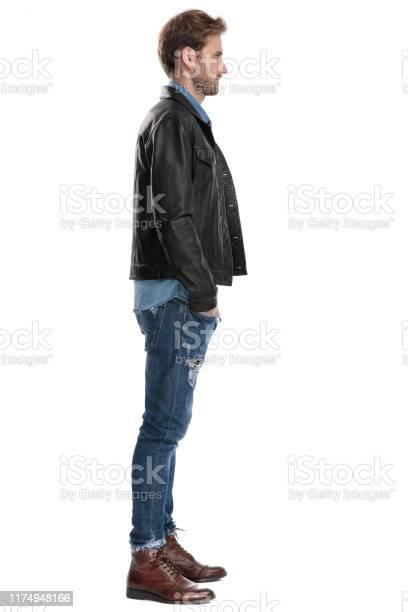 Man waiting in line picture id1174948166?b=1&k=6&m=1174948166&s=612x612&h=oqdetqm6fxeut3fjw9eljah xyh8j6e 86oavc43eiu=