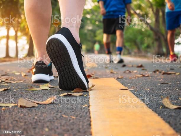 Man walk in park outdoor people exercise healthy lifestyle picture id1144757222?b=1&k=6&m=1144757222&s=612x612&h=rz5c5jp1djrs1fnfy3izam aa5wyng9s9j4l8fnkbgg=