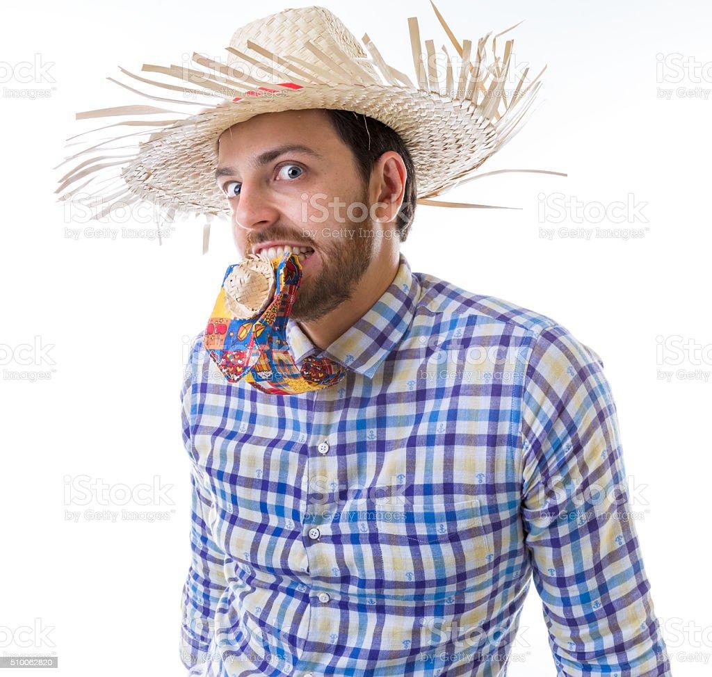 Sexy hispanic guys