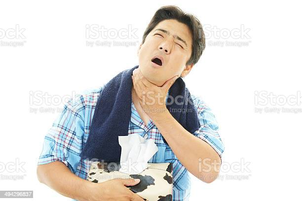 Man with a bad cold picture id494296837?b=1&k=6&m=494296837&s=612x612&h=uxdwv2ffoxrnbnmlwd7smrzydjgeqfezijv3rhnczo8=