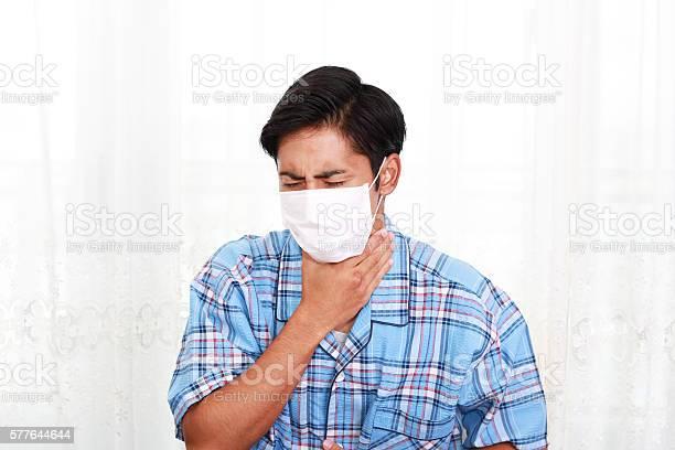 Man with a bad cold picture id577644644?b=1&k=6&m=577644644&s=612x612&h=nxf8145r bpy2pchwapeu39m1p2fkkuim4burrft7aa=