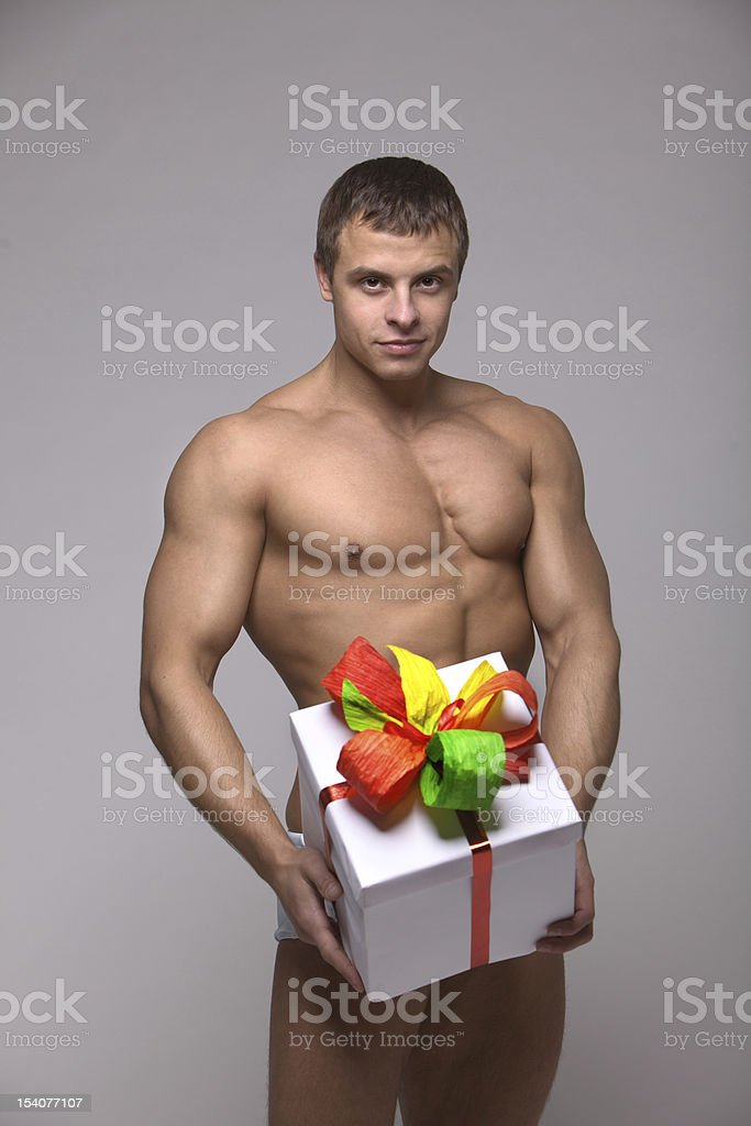 Image result for happy birthday sexy men