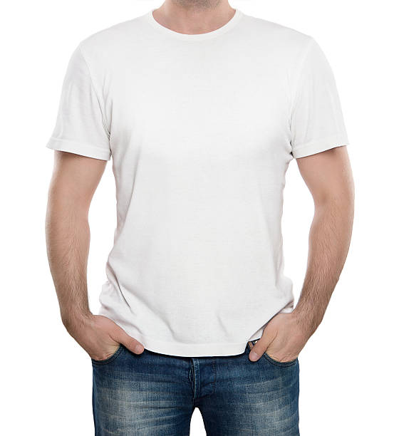 Royalty Free Blank T Shirt Pictures, Images and Stock ...