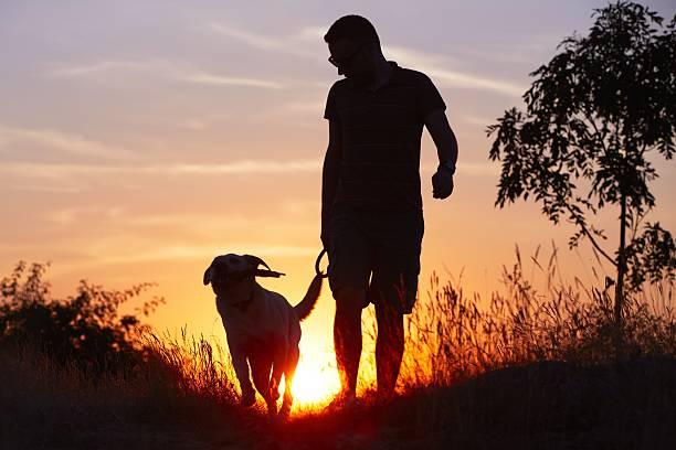 Man with dog picture id466964621?b=1&k=6&m=466964621&s=612x612&w=0&h=3zf f7z5oizmpqwy1mgydr0mpqo k3jihemirxtxpni=