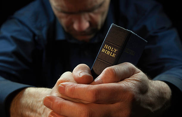 pastor relationship with his people Pastor means shepherd - a pastor should shepherd his people by feeding tending them god's word, reprove, rebuke, exhort them, protect them by warning them of spiritual danger, etc these are.