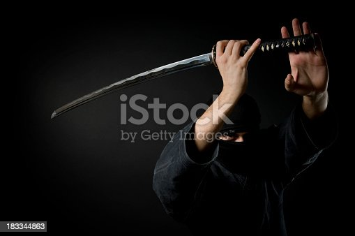 [url=http://www.istockphoto.com/search/lightbox/9540733] [img]http://www.nicholaswave.com/lightboxes/japanese_traditional_martial_arts_by_nicholas.jpg[/img][/url]  See more photographs made [url=http://www.istockphoto.com/by_nicholas?refnum=by_nicholas]by_nicholas[/url]   in [b][url=http://www.istockphoto.com/search/lightbox/9540733]Japanese traditional martial arts[/url][/b] lightbox.   This image has been taken with professional camera and lens, converted from 14 bit RAW file and professionally retouched to ensure the best image quality.  For more information and photographs, visit  [b][url=http://www.istockphoto.com/by_nicholas?refnum=by_nicholas]by_nicholas iStock profile page![/url][/b]  Thank you for your support!