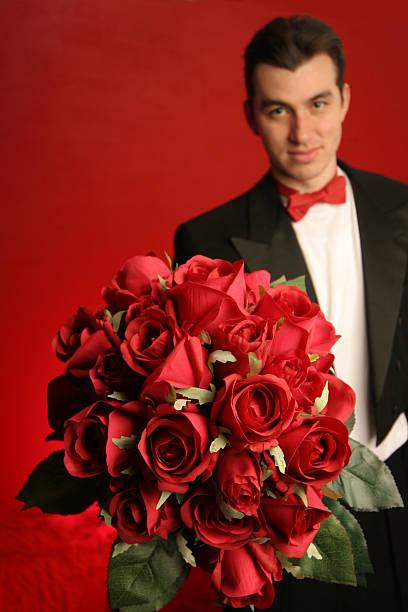 Man with roses picture id139713973?b=1&k=6&m=139713973&s=612x612&w=0&h=akhyctomu4pzqwlljbdgfczi1z2wl25kppl4qu2fs4g=