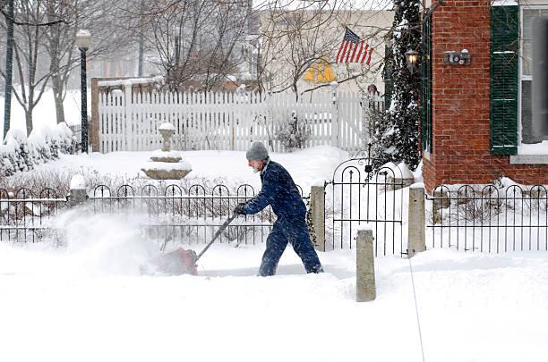 Man with snow blower picture id95019182?b=1&k=6&m=95019182&s=612x612&w=0&h=f6r2nhdukbwbvzjikhzk8wgl762dx 5aa2aukp2hd7i=