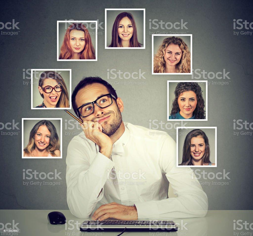 postdoctorale dating