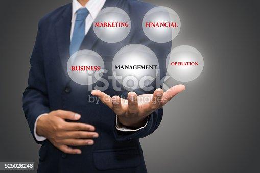 istock management 525026246