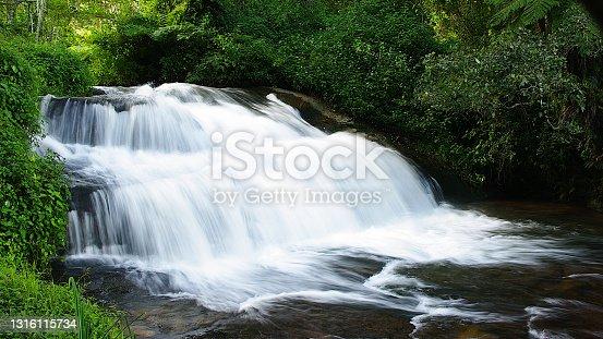 istock Mandala Falls Waterfall 1316115734