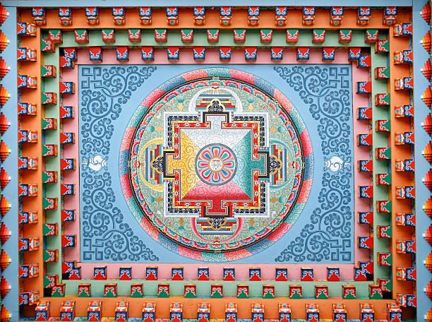 Mandala with beautiful shapes and colors picture id92377091?b=1&k=6&m=92377091&s=612x612&w=0&h=wmqvh9b3nb3ckgh3rdqaq2r69begd4xkii6az7pp2nu=