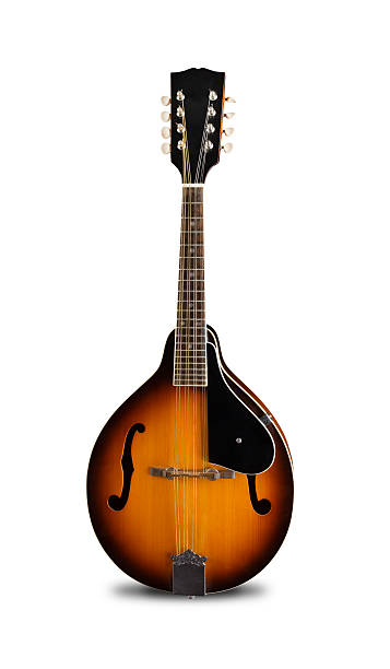 Mandolin Stock Photos, Pictures & Royalty-Free Images - iStock