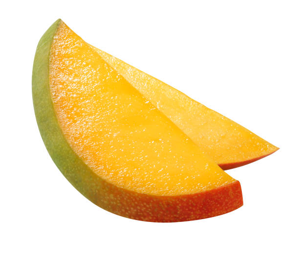 芒果 - 芒果 個照片及圖片檔