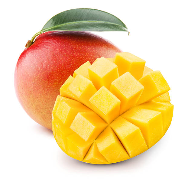 mango - mango fotografías e imágenes de stock