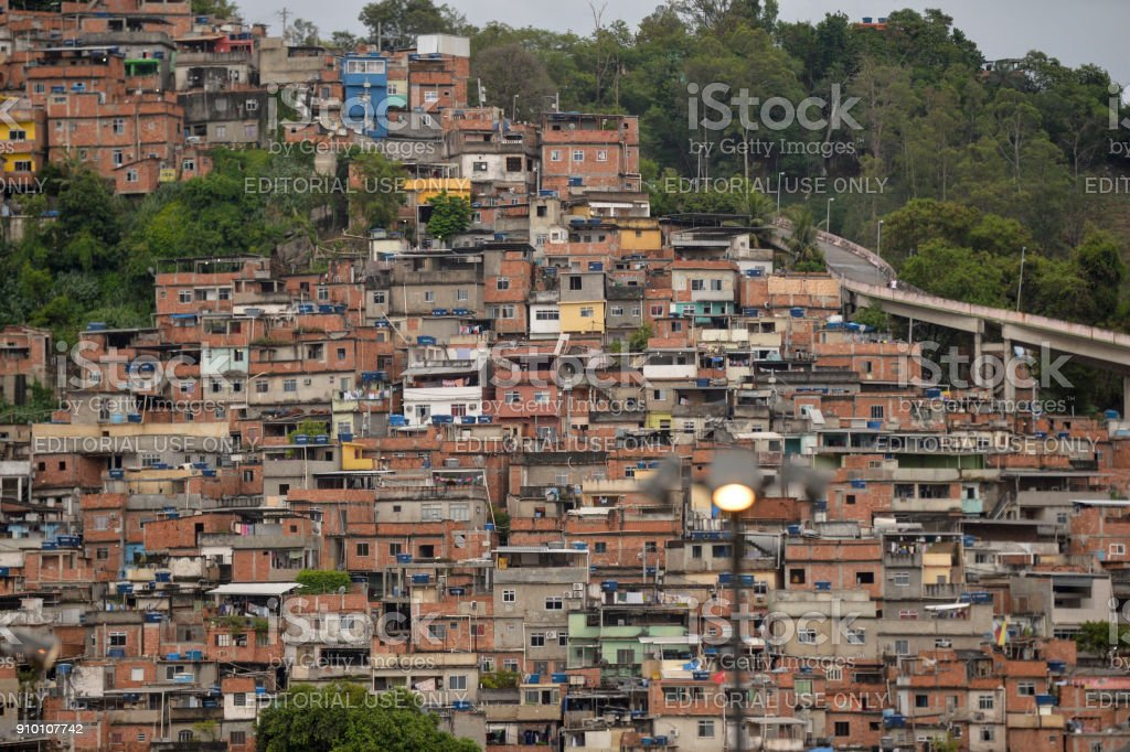 an overview of sao romao in the slum by aluisio azevedo Explain the relationship of tango to the city of buenos aires indicate the from hus 254 at suny stony brook.