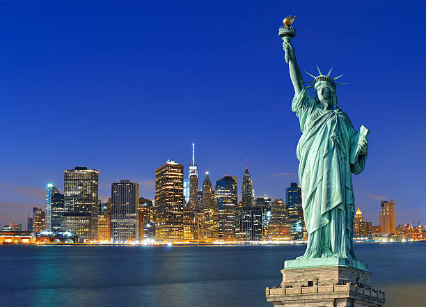 royalty free statue of liberty pictures images and stock photos