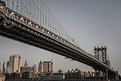 Connecting Manhattan and Brooklyn since 1903