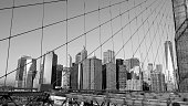 Brooklyn - New York, Lower Manhattan, Manhattan - New York City, New York City, New York State