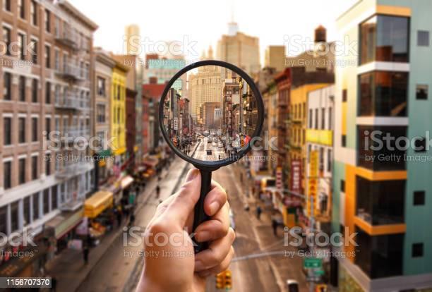 Manhattan searching picture id1156707370?b=1&k=6&m=1156707370&s=612x612&h=lh2vyetgkmpd93vlxlkb6dlhdvrq5p pth5jmhybk9g=