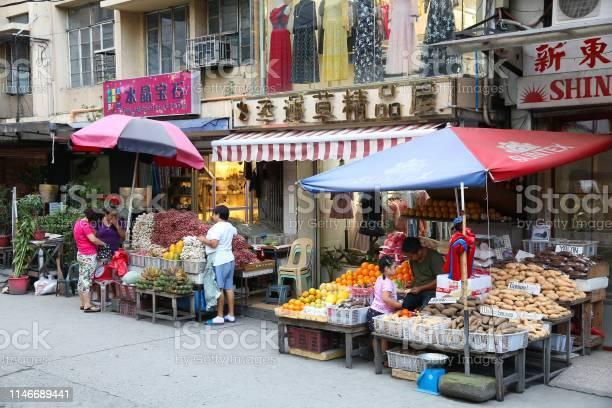 Manila chinatown picture id1146689441?b=1&k=6&m=1146689441&s=612x612&h=sjjtse yg5xxb6gqn4os0famkterugqlm2xrhzdng3u=