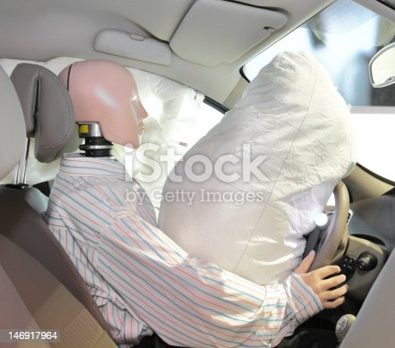 istock mannequin in a car 146917964