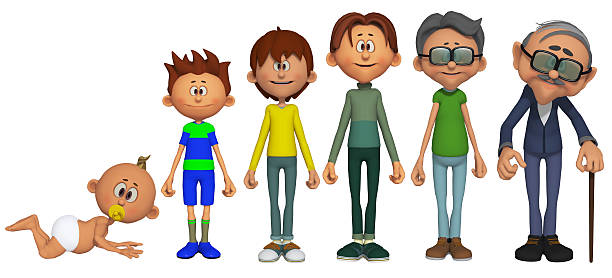 Mans evolution picture id525198683?b=1&k=6&m=525198683&s=612x612&w=0&h=f k9t cdoh6ndemosm07 bhloyu azvd6munrvrlxge=
