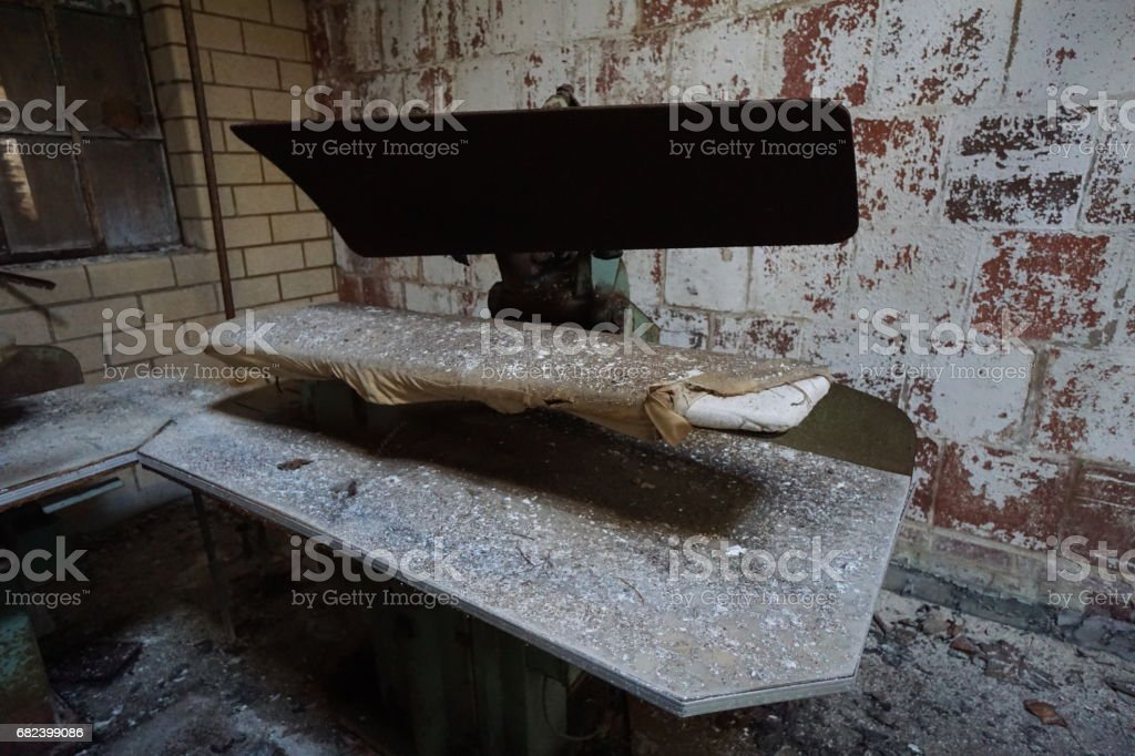Mansions Abandoned Asylums Abandoned Churches Abandoned Schools Abandoned Places Stock Photo Download Image Now Istock