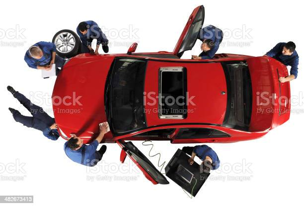 Manual workers working picture id482673413?b=1&k=6&m=482673413&s=612x612&h=dkjr1bn4fmybxum9qjbivb8p930xsvob67yjp75mst4=
