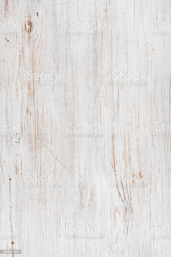 Manually treated wooden texture background, vertically oriented image stock photo