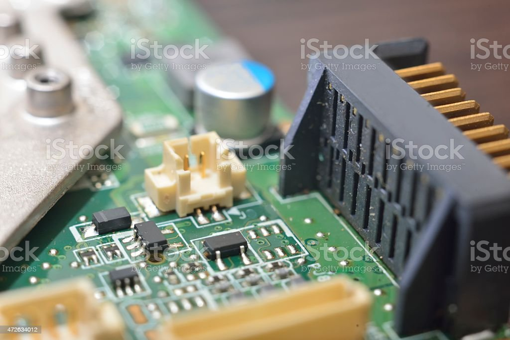 manufacturing circuit board stock photo \u0026 more pictures of 2015 istockmanufacturing circuit board royalty free stock photo