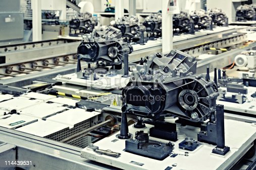 538617741istockphoto manufacturing parts for transmission 114439531