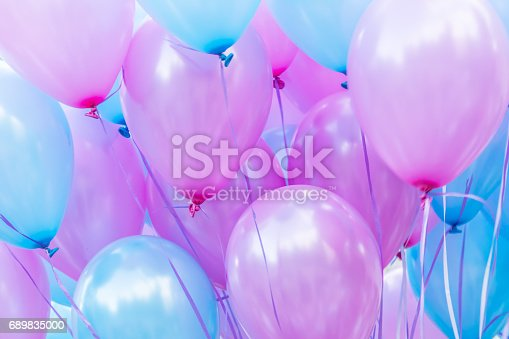 istock many balloons on a string, close-up abstract background 689835000